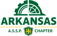ASSP Arkansas Chapter Logo